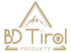 BD Tirol Produkte